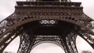 Nonton Paris Holiday Guide 2015   Around The World Film Subtitle Indonesia Streaming Movie Download