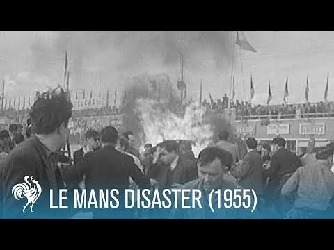 "Video - Η τραγωδία που ""γέννησε"" το Mercedes 190E 2.5-16 EVOLUTION"
