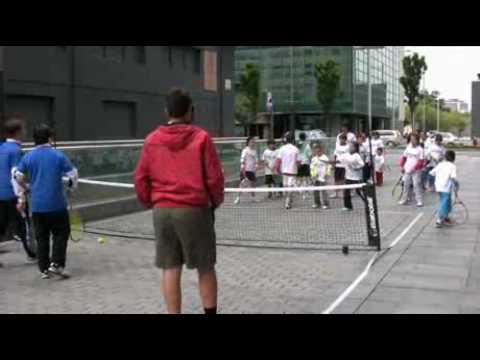 Fiesta del Tenis Navarro (1)