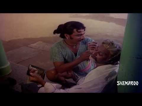 Apadbandhavulu Movie Scenes - Rallapalli funny scene - Sridhar 20 April 2014 05 PM