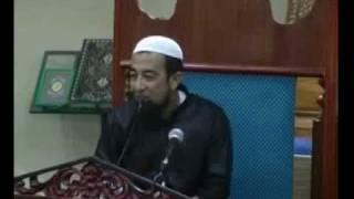 Ustaz Azhar Idrus 2011-Soalan Siapa Patut Bagi Nama Pada Anak Baru Lahir - .mp4