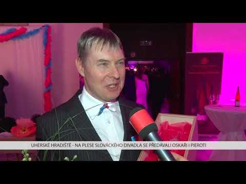 TVS: Uherské Hradiště 19. 2. 2018