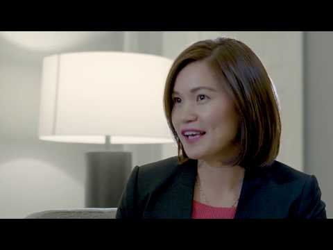 BREAKTHROUGH: Amy Weng, Episode 6