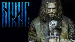 Nonton The 20 Best Viking Movies Film Subtitle Indonesia Streaming Movie Download
