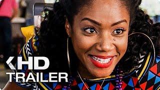 GIRLS TRIP Red Band Trailer (2017)
