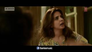 Nonton Hindi Medium Trailer 2017 New And Latest Film Subtitle Indonesia Streaming Movie Download