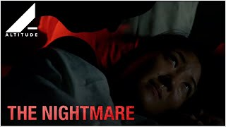 Nonton THE NIGHTMARE - OFFICIAL UK TRAILER [HD] - ON DIGITAL HD NOW Film Subtitle Indonesia Streaming Movie Download
