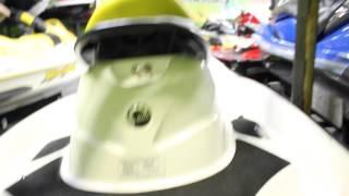 5. 2006 SEADOO GTI BOMBARDIER JET SKI FOR SALE WWW.MIAMIJETSKISHOP.COM