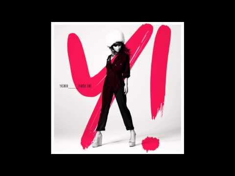 Yasmin – Finish Line (Freemasons Remix)