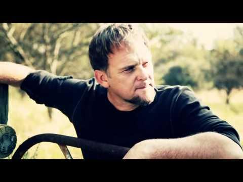 Steve Hofmeyr – Ons Sal Dit Oorleef