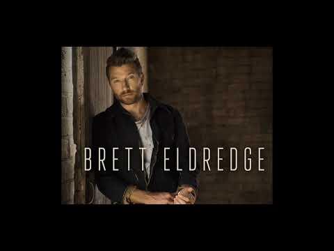 Brett Eldredge Love Someone