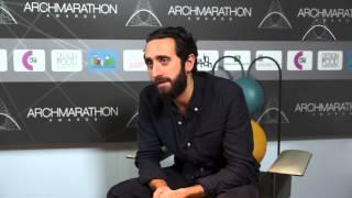 Archmarathon: Mario Milana Inc. - Mario Milana