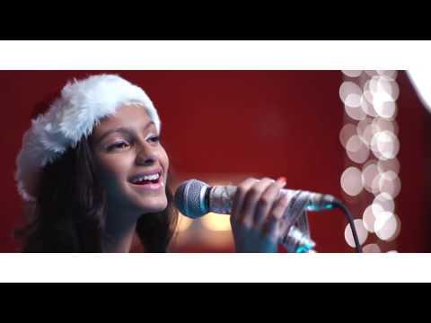 Aléa Motwane - Let It Snow / Winter Wonderland Mashup