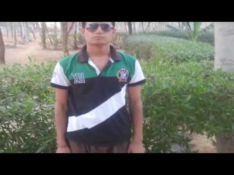 xxx 786 - This video create by AJAY KUMAR.