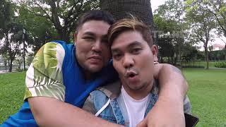 Video BROWNIS - Igun Kangen Sama Bekti (30/6/18) Part 1 MP3, 3GP, MP4, WEBM, AVI, FLV November 2018