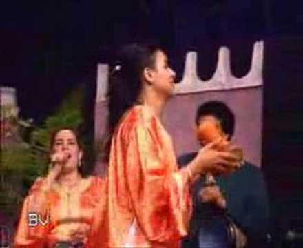 Aita abdiya (видео)