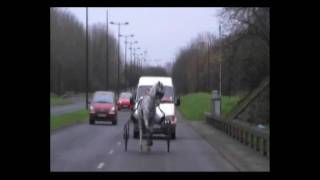 Nonton Some Mixing From England At The Amoss Road Races Film Subtitle Indonesia Streaming Movie Download