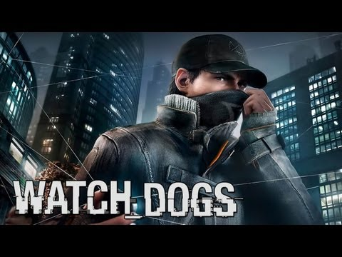 watch dogs ps4 demo 1080p