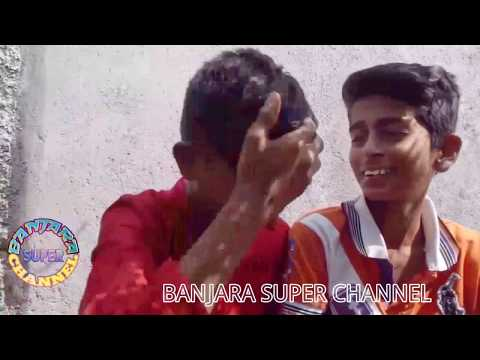 funny jokes Hindi video