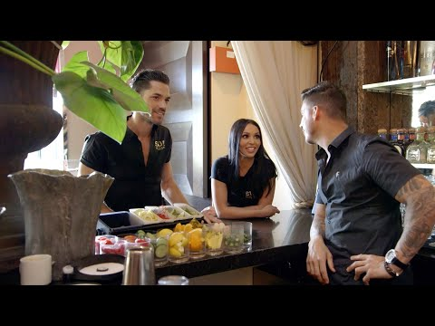 Your First Look at the Vanderpump Rules Season 8 Premiere Episode   Bravo