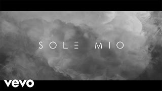 Download Lagu Sol3 Mio - I See Fire Mp3