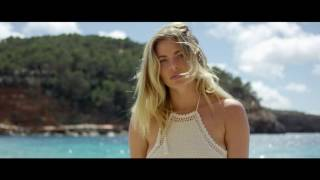 Lost Frequencies ft. Sandro Cavazza - Beautiful Life - YouTube