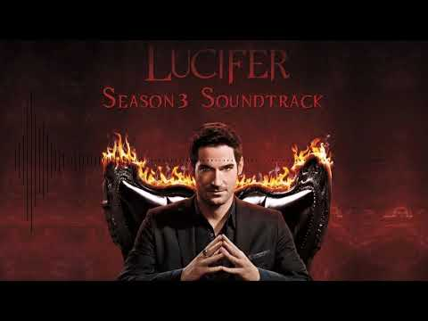 Lucifer Soundtrack S03E09 Cold Blood By Valen