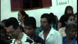 One Night Of Miracles, Retalhuleu, Guatemala