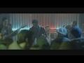 Kaçamak (Official Video)