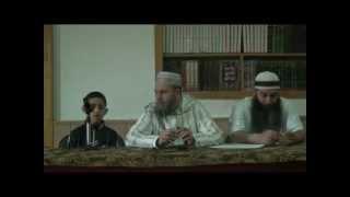 11-05-2012 Martorell Coran مسابقة القران الكريم في