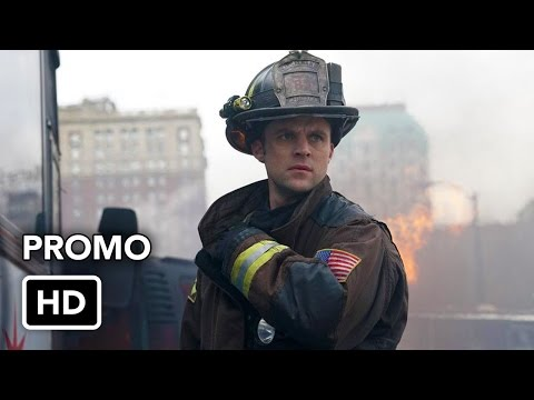 Chicago Fire 4.12 (Preview)