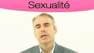 Sexualité: Traiter Les Problèmes D'érection