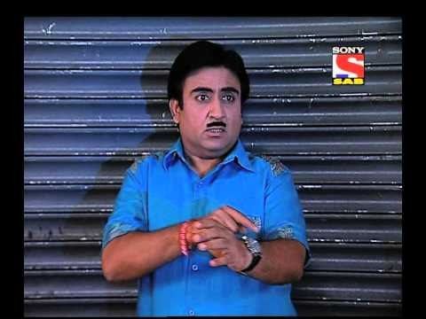 Taarak Mehta Ka Ooltah Chasma - Episode -641 _ Part 3 of 3