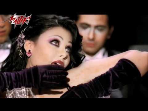 Matolch Li Had - Haifa Wehbe ماتقولش لحد - هيفاء وهبى