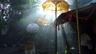 Video Guided Angka Meditation with Prabu Darmayasa MP3, 3GP, MP4, WEBM, AVI, FLV November 2017
