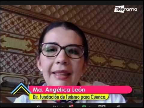 Cuenca destino turístico en este feriado