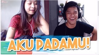 Video Lucu-Lucu Gimanaaa Gituuuu - OME TV MP3, 3GP, MP4, WEBM, AVI, FLV November 2018