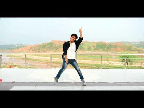 Video Dilbar Dilbar Dance | Satyameva Jayate | John Abraham Nora Fatehi | Abdul Moheed | Dance Choregraphy download in MP3, 3GP, MP4, WEBM, AVI, FLV January 2017