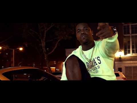 A$AP Ferg & Meek Mill – Trap and a Dream