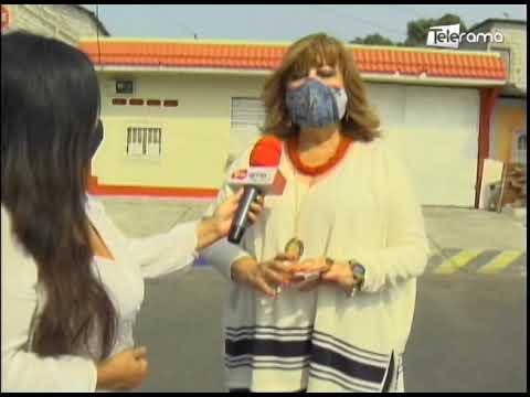 Hoy finaliza concurso Balcones Floridos impulsado por el municipio