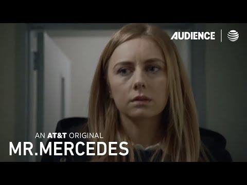 Mr Mercedes (tv series) - season 3 - teaser 4 - AT&T AUDIENCE Network