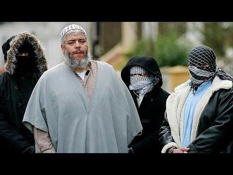 Le verdict est tombé pour Habou Hamza