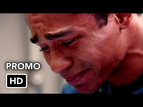 Code Black 2.13 (Preview)