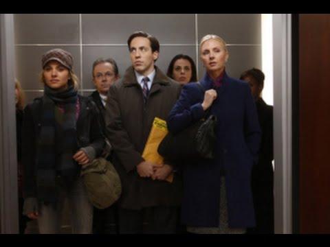 Allegiance Season 1 Episode 5 Review & After Show   AfterBuzz TV