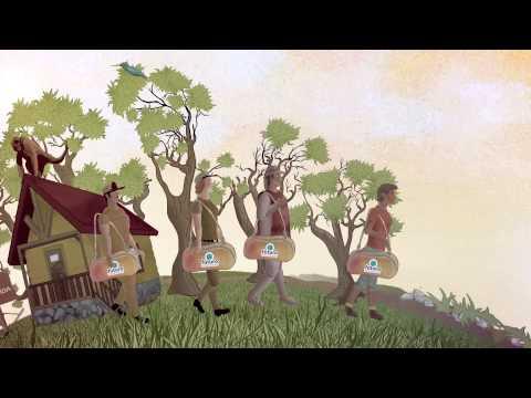 Video Servicios FFLA Vers. Español