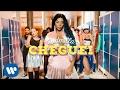 Download Video Ludmilla - Cheguei (Clipe Oficial)