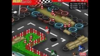 Bike Games For Girls Online Free Free Bike Games Online At