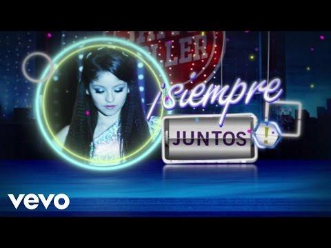 Elenco de Soy Luna - Siempre Juntos (From