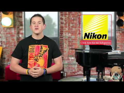 Is NIKON In Major Financial Trouble??? Photo News Recap with BLOOPERS