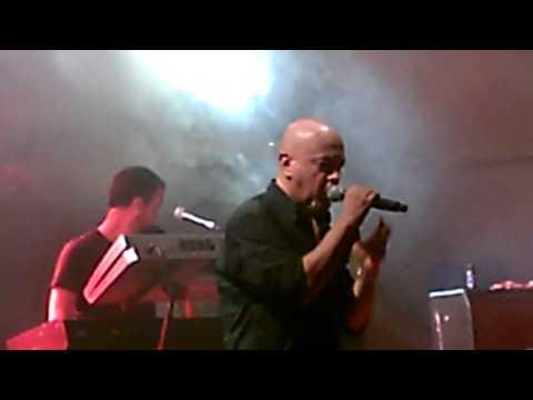 , title : 'Enrico Ruggeri - Rock Show - Live Bellaria 4 agosto 2012'